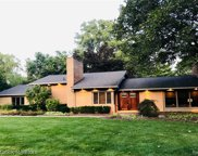 7455 PARKSTONE, Bloomfield Twp image