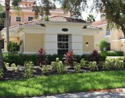 3950 Deer Crossing Ct Unit 5-104, Naples image