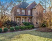 742 Gary Mac Dr, Hoover image
