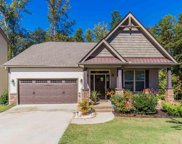 326 Hampton Farms Trail, Greenville image