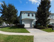 9367 Flowering Cottonwood Road Unit 25, Orlando image