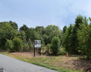 Chapel Green, Fredericksburg image