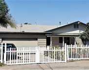 2150 Washington Street, Lemon Grove image