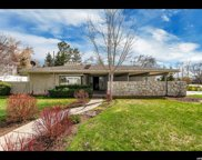 2252 E Panorama Cir, Holladay image