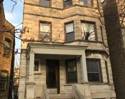 3737 Magnolia Avenue, Chicago image