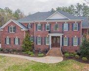 107 Tannenbaum  Court, Mooresville image