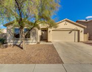 2237 S 85th Drive, Tolleson image