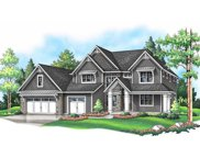 775 Lakeview Parkway, Orono image