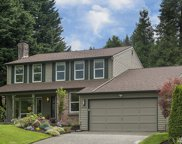 4747 192nd Place SE, Issaquah image