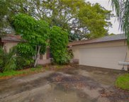 13023 124th Avenue, Largo image