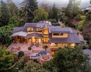 56 Hillbrook Dr, Portola Valley image