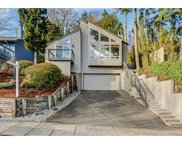 7739 SW 10TH  AVE, Portland image