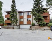 7240 Huntsmen Circle Unit 4-E, Anchorage image