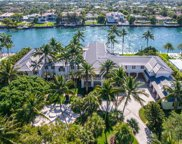 250 NE 5th Avenue, Boca Raton image