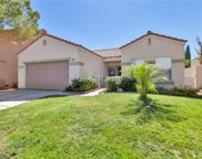 9817 RANCH HAND Avenue, Las Vegas image