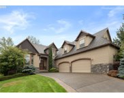 10423 SE HILLSIDE  CT, Happy Valley image