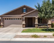 20722 E Canary Way, Queen Creek image