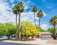 3711 S Kenneth Place, Tempe image