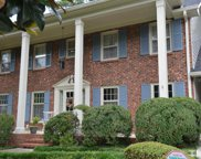 1916 Hillock Drive, Raleigh image