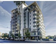 1310 NW NAITO  PKWY Unit #704A, Portland image