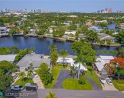 1949 Coral Gardens Dr, Wilton Manors image