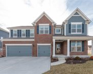 1312 Trailside  Drive, Greenwood image