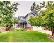10044 Royal Eagle Lane, Highlands Ranch image