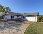 1316  Sheffield Way, Roseville image