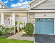 545 Highland  Court, Moriches image