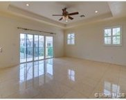 4548 Poinciana St Unit #4548, Lauderdale By The Sea image