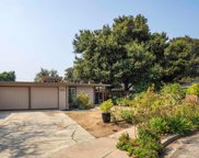 2825 Temple Ct, East Palo Alto image