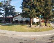 3900 Madrid, Bakersfield image