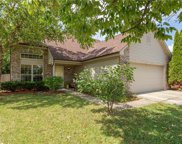 14192 Cliffwood  Place, Fishers image