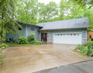 341 Horseshoe Court, Plainwell image