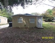 2347 Canal  Street, Fort Myers image