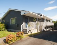 917 NW 57th St, Seattle image