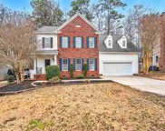302 Windsong Drive, Greenville image