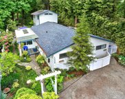 1025 Bluff Ave, Snohomish image