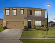 3968 Silverstream Terrace, Sanford image