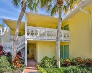5310 Gulf Of Mexico Drive Unit 12, Longboat Key image