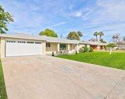 3834 E Whitton Avenue, Phoenix image