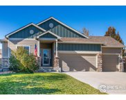 302 Sloan Dr, Johnstown image