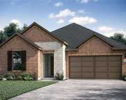 206 Thurman Holt Road, Hutto image