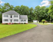 13804 Thornhill Court, Chester image