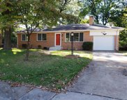 5 Willow, Florissant image