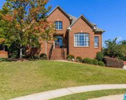 1132 Hibiscus Dr, Hoover image