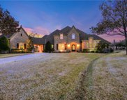 1224 Saddlebrook Way, Bartonville image