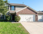 4081 HENNESSEY Drive, Plainfield image