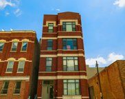 613 North Racine Avenue Unit 3, Chicago image