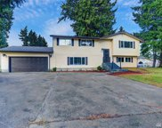 22106 44th Ave E, Spanaway image